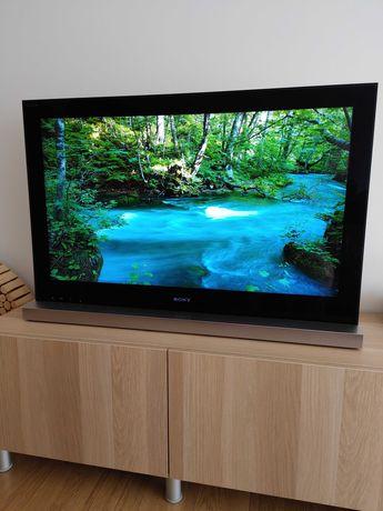 TV LED SONY Bravia (KDL 40NX700)