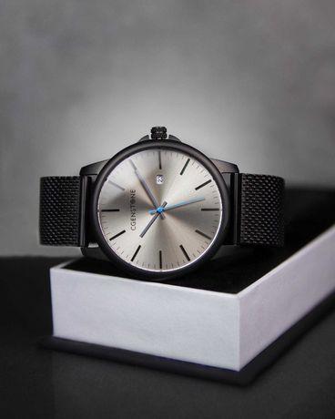 Relógio 42 mm Novo com caixa