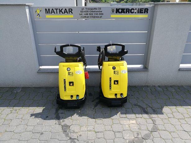 Myjka Karcher HD 1090 i INNE 895,790,10/25,1000 RATY