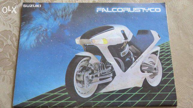 suzuki motor, audi, bmw, renault, motocykle, Rajd Polski czasopisma