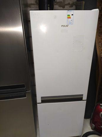 холодильник Polar 157 см.