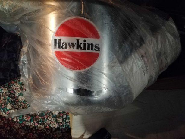 Panela de pressao por estrear HAWKINS 6 litros