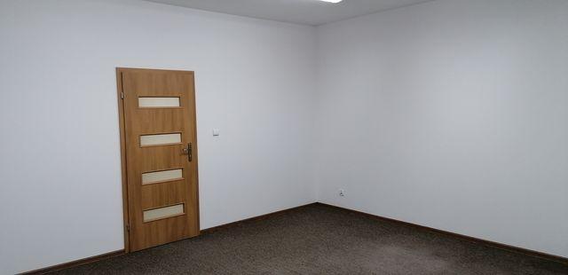 Wynajmę pomieszczenie biurowe