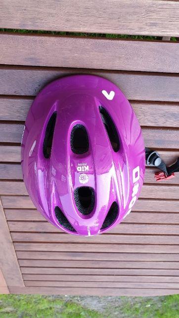 Kask rowerowy dziecięcy B-TWIN