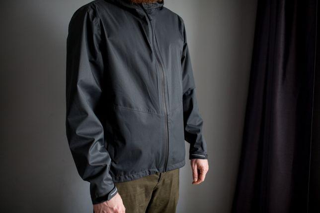 Ветровка - штормовка Life Jacket