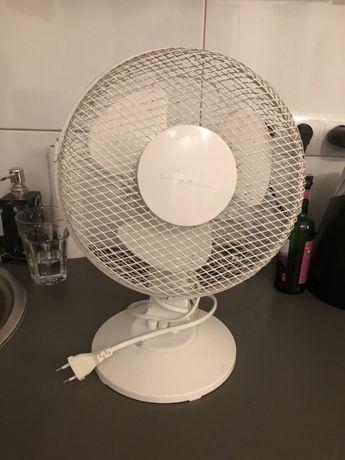 Wentylator Sencor 25W klimatyzator wiatrak