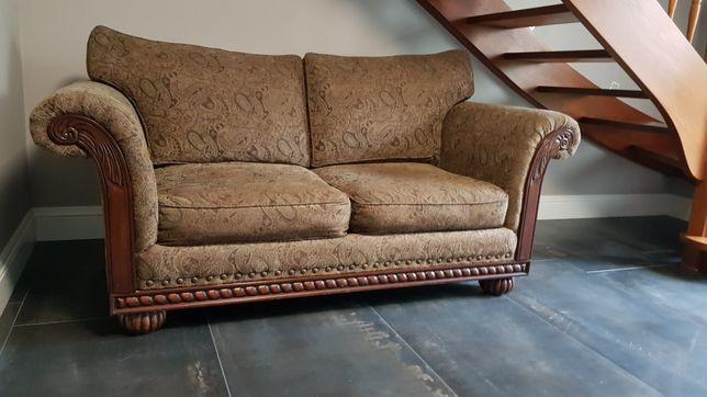 Sofa 2osobowa z USA