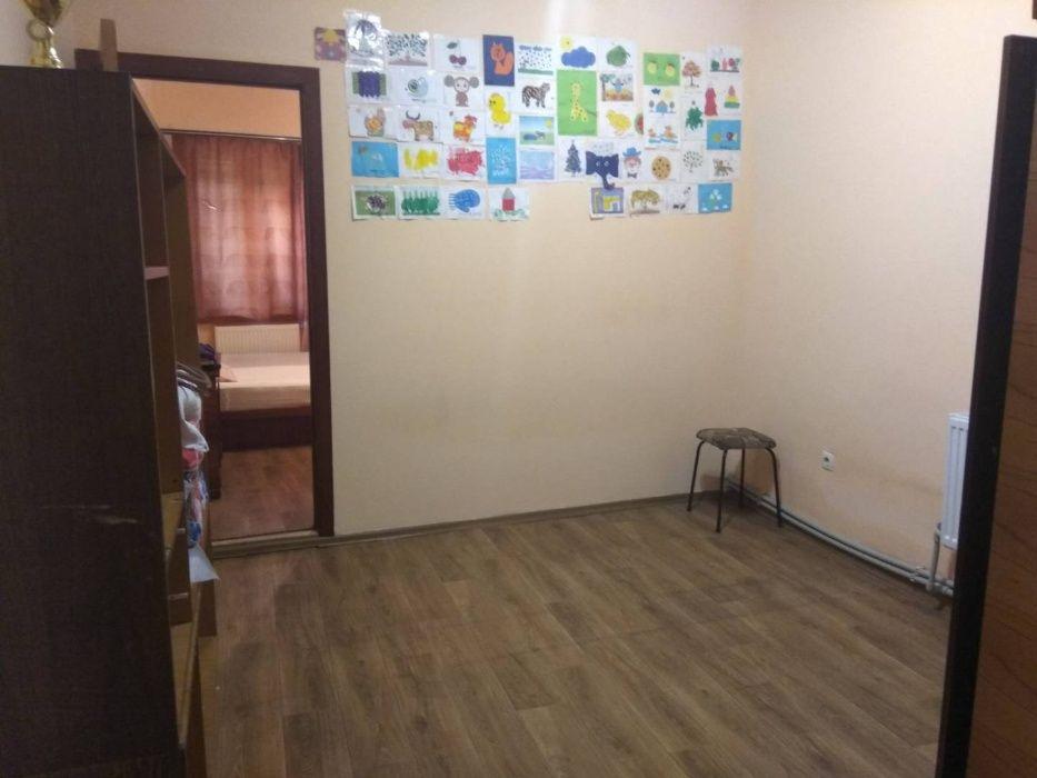 Продам 2-х комнатную квартиру в центре! Одесса - изображение 1