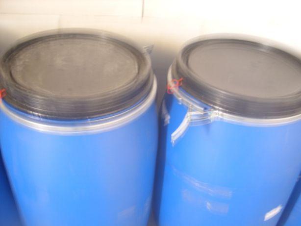 beczki beczka 220 litrów