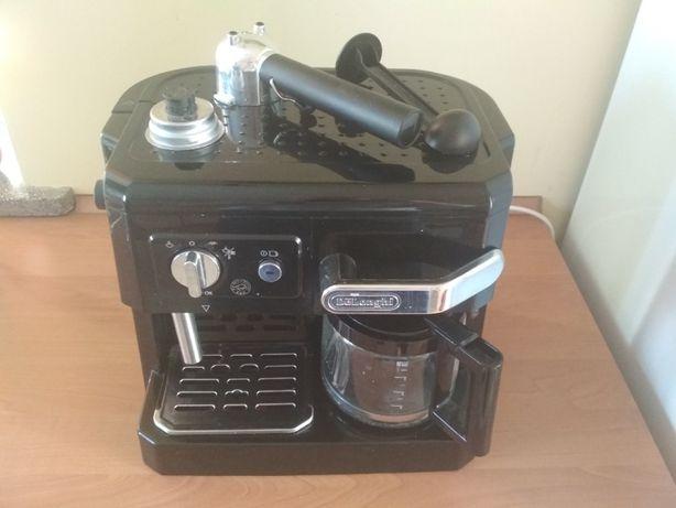 Ekspres do kawy De Longhi BCO 410