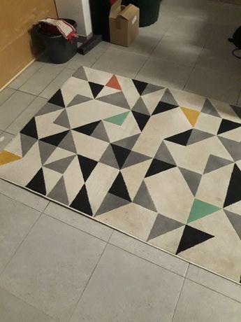 pranie tapicerki i dywanów,mycie ciśnieniowe ,sprzątanie apartamentów