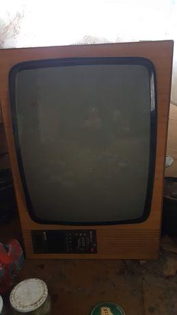 Telewizor Neptun 625