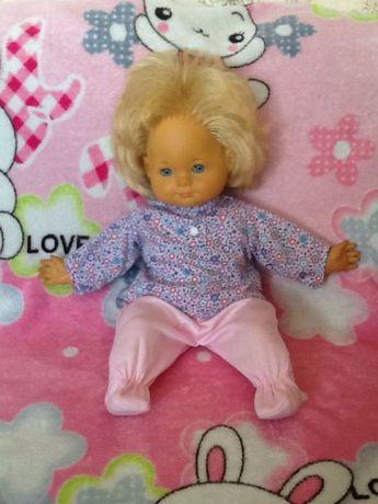 Кукла, пупс. Дрёма Шилдкрод, номерная 89 145-05 можно в коллекцию