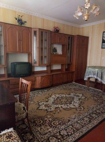 Коблевская: сдам уютную квартиру в районе Медина и Нового базара!