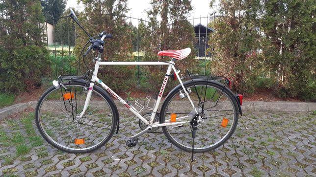 Rower męski 28 Bianchi
