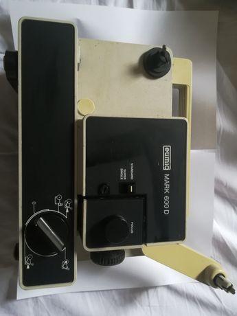 Projector super 8