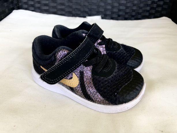 Sprzedam buty Nike Revolution 4 ( jak Tanjun) rozmiar 22