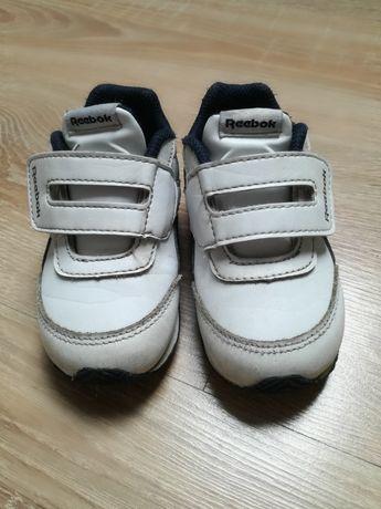 Buty dziecięce Reebok 21,5