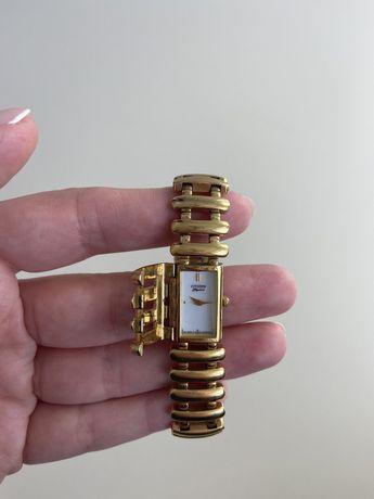 Винтажные наручные часы CITIZEN,Япония дорогой брэнд