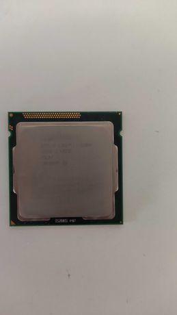 Processador Intel Core i7 2600k