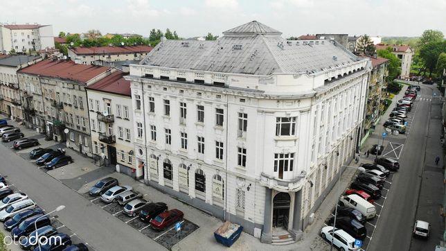 Kamienica Bankowa Ścisłe Centrum Miasta Gabinety