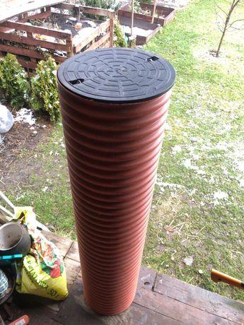 Studnia drenarska 1,5m/320mm
