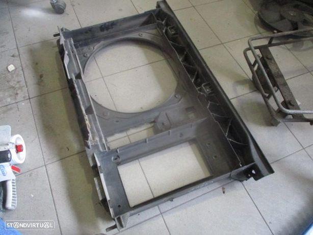 Ventilador molduRA VENT1088 PEUGEOT / 307 SW / 2005 / 1.6HDi /