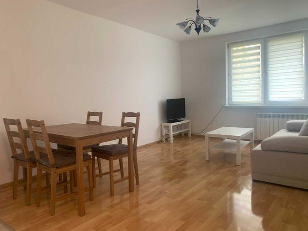 Mieszkanie 2-pokojowe po generalnym remoncie- Osiedle Ustronie