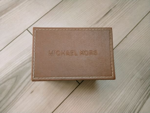 Pudełeczko Michael Kors