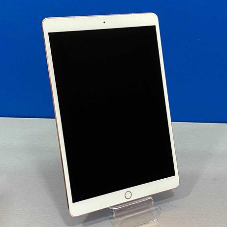 "Apple iPad Pro 10.5"" 64GB (Rose Gold) - Wifi + 4G"