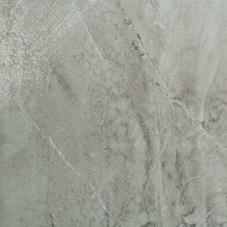 Płytki Marazzi Blend Grey lux 60x60
