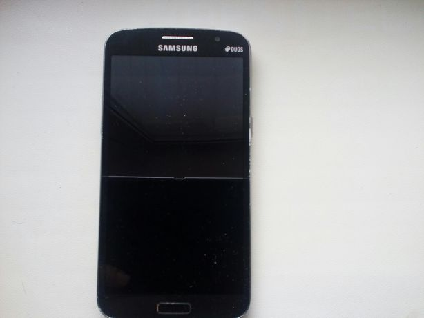 Продам смартфон Самсунг