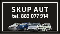 Skup aut samochodow Najwyzsze ceny ! Kolobrzeg +50km gotowka konkretni