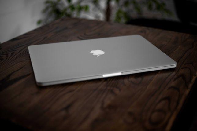 "MacBook Pro 15"" Mid 2015 (i7 2.5, 16, 512, R9 2 Gb)"