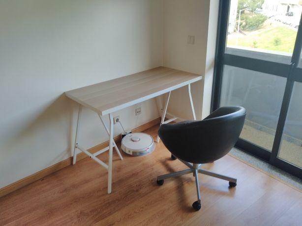 secretaria Ikea (fácil transporte)