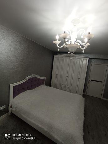 Волошковий Дім 2 кімн. новобудова квартира студія двокімнатна ремонтом