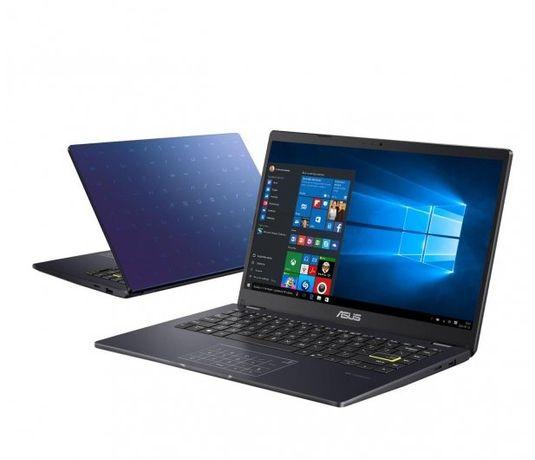 Laptop Asus nowy-Super okazja!