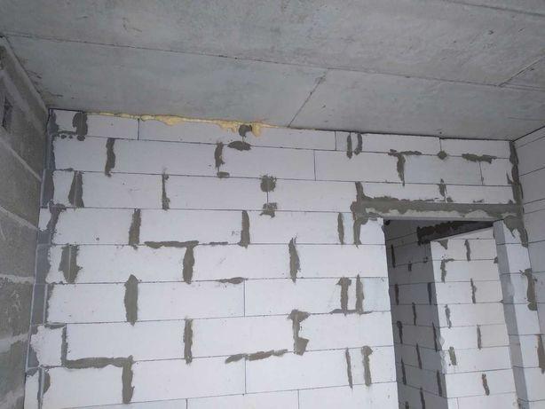 Продажа  квартиры-студии возле метро Лесная 1 101 100грн