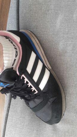 Buty Adidas 41,5 Orginał