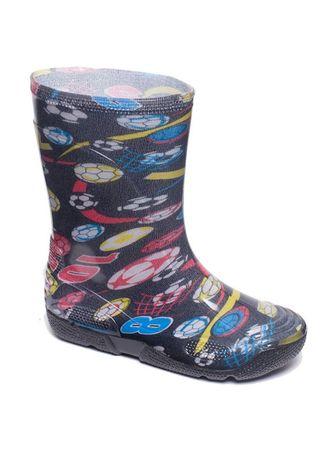 Резинові чоботи Oldcom 25-26 розмір