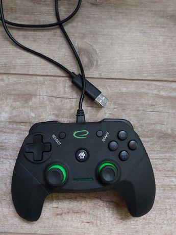 Pad, joystick, ps3 PC esperanza