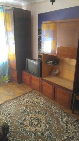 Аренда однокомнатной квартиры Мелитополь
