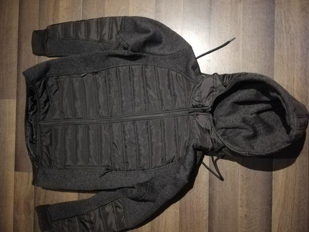 Nowa przejściowa kurtka roz M