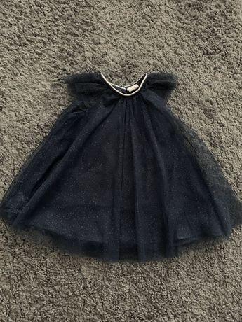 Плаття Н&М