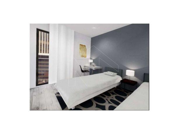 Apartamento T3 Novo em Aveiro
