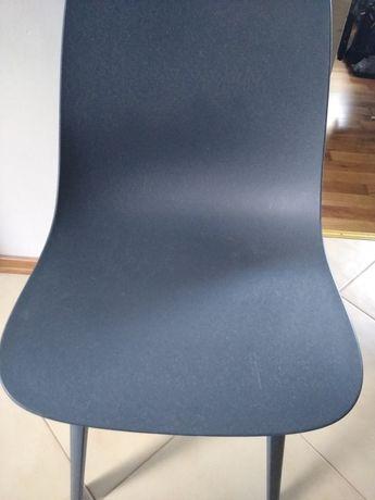 Krzesła Ikea komplet