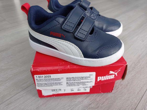 Adidaski Puma r.24