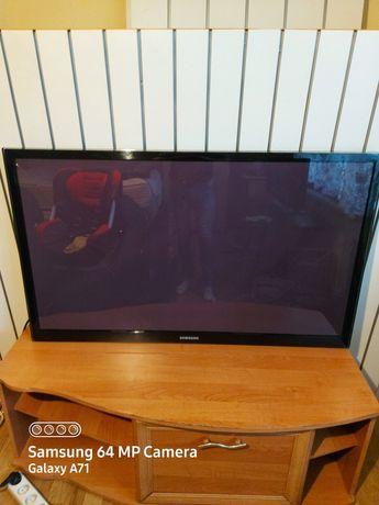 "Telewizor samsung 51"" 3D full HD model PS51E660D1W"
