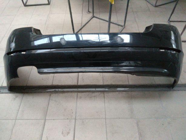 бампер задний BMW5 F10