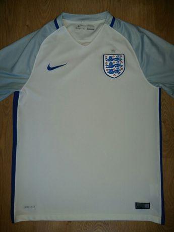 Koszulka NIKE Anglia M